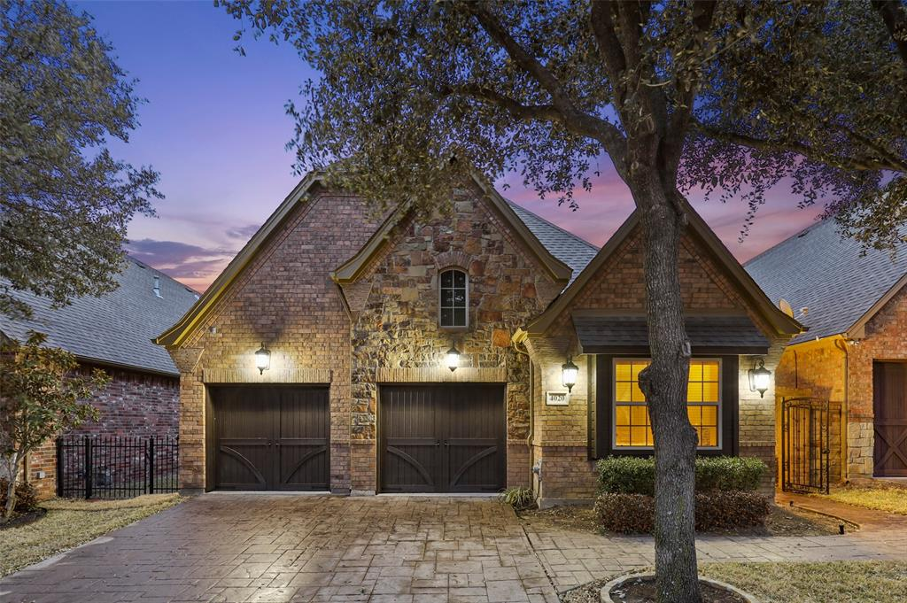 4020 Westmont  Court, Bedford, Texas 76021 - Acquisto Real Estate best plano realtor mike Shepherd home owners association expert