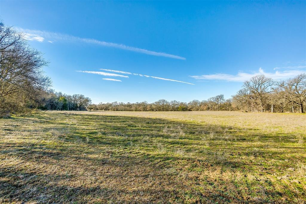600 Wilson Bend Road, Millsap, Texas 76066 - acquisto real estate best designer and realtor hannah ewing kind realtor