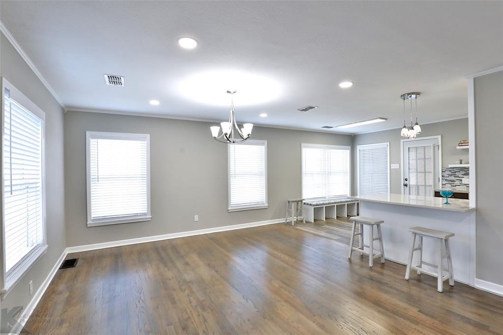 749 Leggett Drive, Abilene, Texas 79605 - acquisto real estate best real estate company in frisco texas real estate showings
