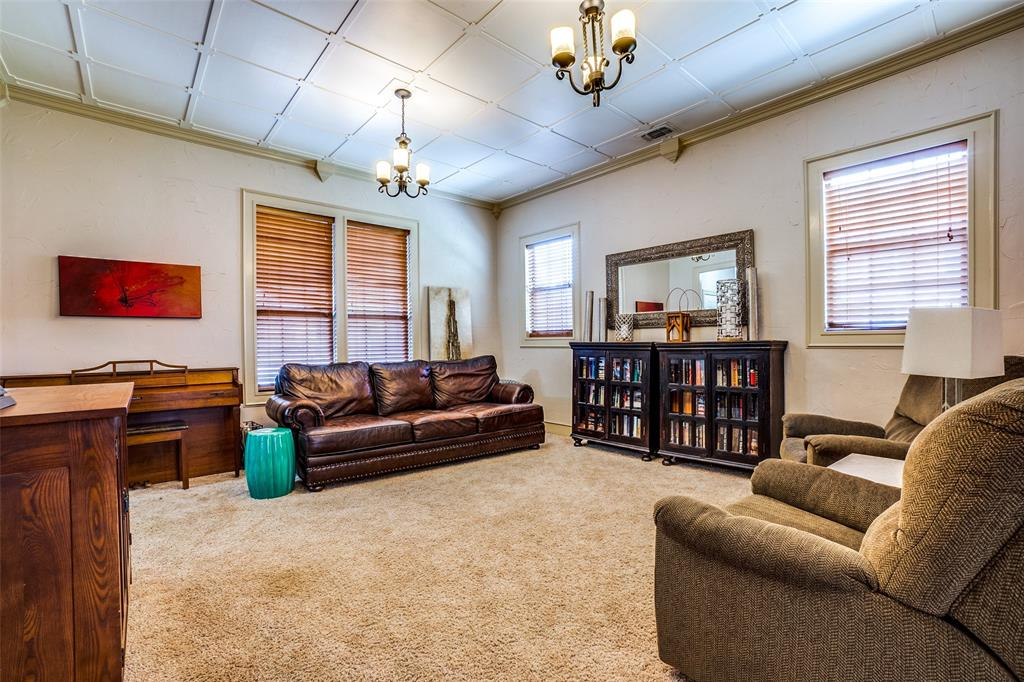 4612 Live Oak Street, Dallas, Texas 75204 - Acquisto Real Estate best mckinney realtor hannah ewing stonebridge ranch expert
