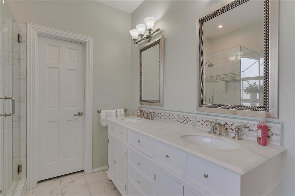 2012 Walden Boulevard, Flower Mound, Texas 75022 - acquisto real estate best listing listing agent in texas shana acquisto rich person realtor