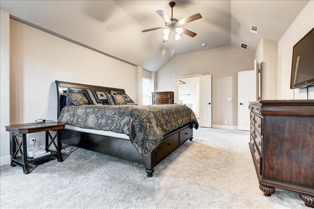 5820 Park View  Drive, Midlothian, Texas 76065 - acquisto real estate best realtor dfw jody daley liberty high school realtor