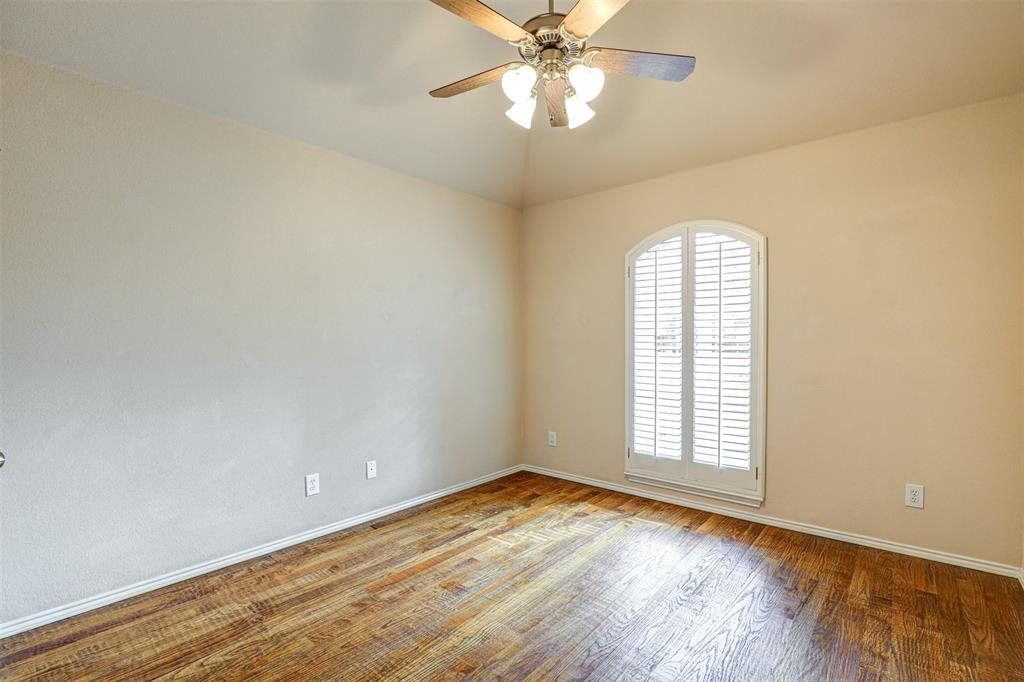 7029 Ridge Crest  Drive, North Richland Hills, Texas 76182 - acquisto real estate best style realtor kim miller best real estate reviews dfw