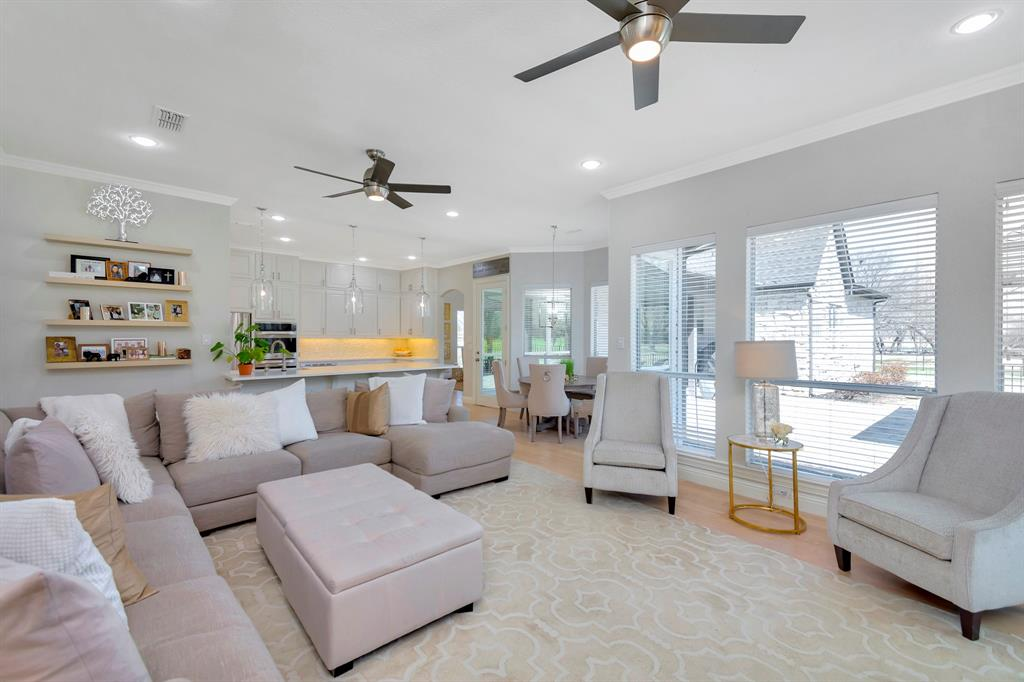 1202 Country Club Road, Argyle, Texas 76226 - acquisto real estate best prosper realtor susan cancemi windfarms realtor