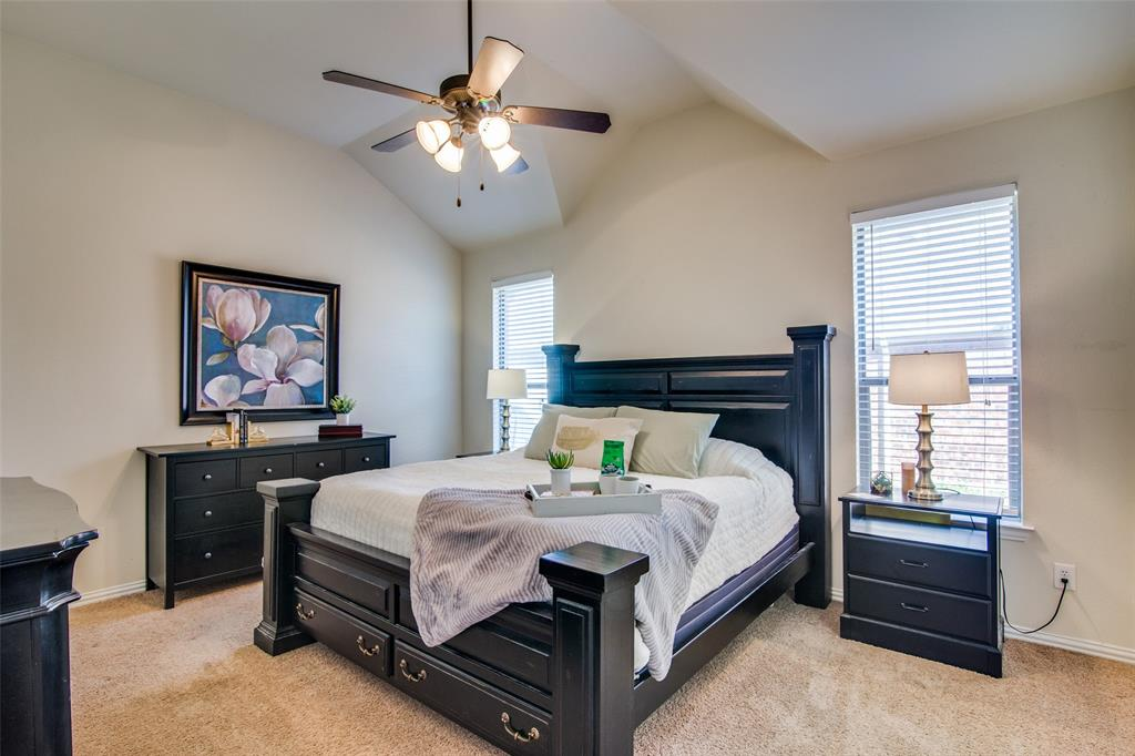 4806 Snowdrop Drive, Garland, Texas 75043 - acquisto real estate best designer and realtor hannah ewing kind realtor