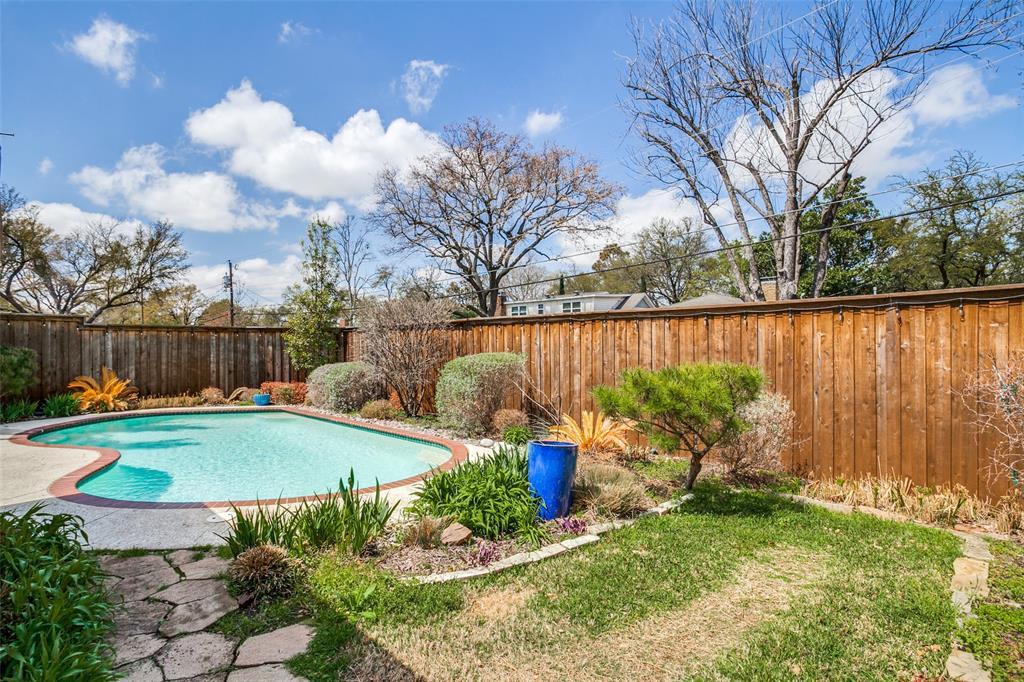 3139 Whirlaway Road, Dallas, Texas 75229 - acquisto real estate smartest realtor in america shana acquisto