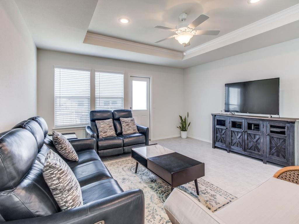 9105 Settlers Peak Road, Fort Worth, Texas 76179 - acquisto real estate best luxury buyers agent in texas shana acquisto inheritance realtor