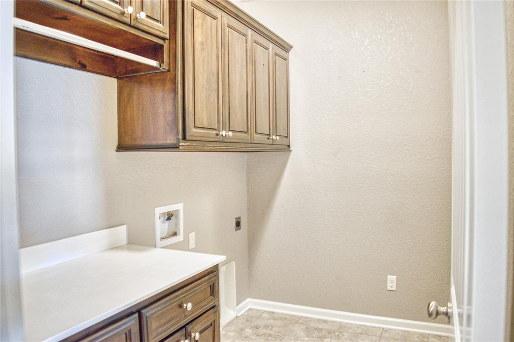 222 Bois D Arc Drive, Bullard, Texas 75757 - acquisto real estate best listing photos hannah ewing mckinney real estate expert