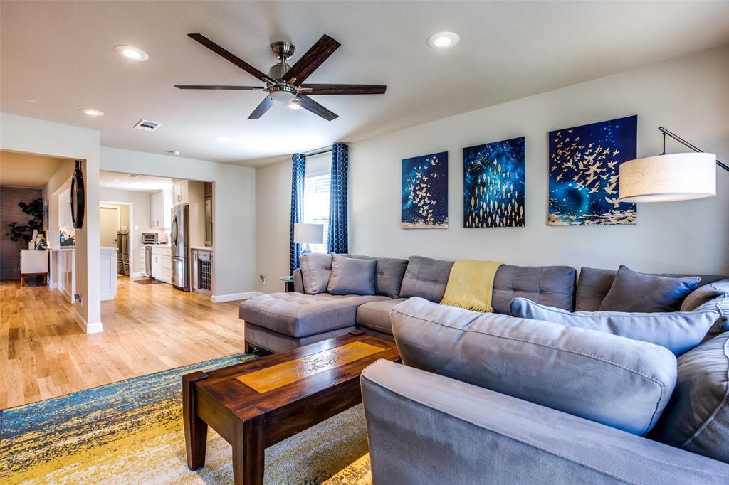 8474 Swift  Avenue, Dallas, Texas 75228 - acquisto real estate best celina realtor logan lawrence best dressed realtor