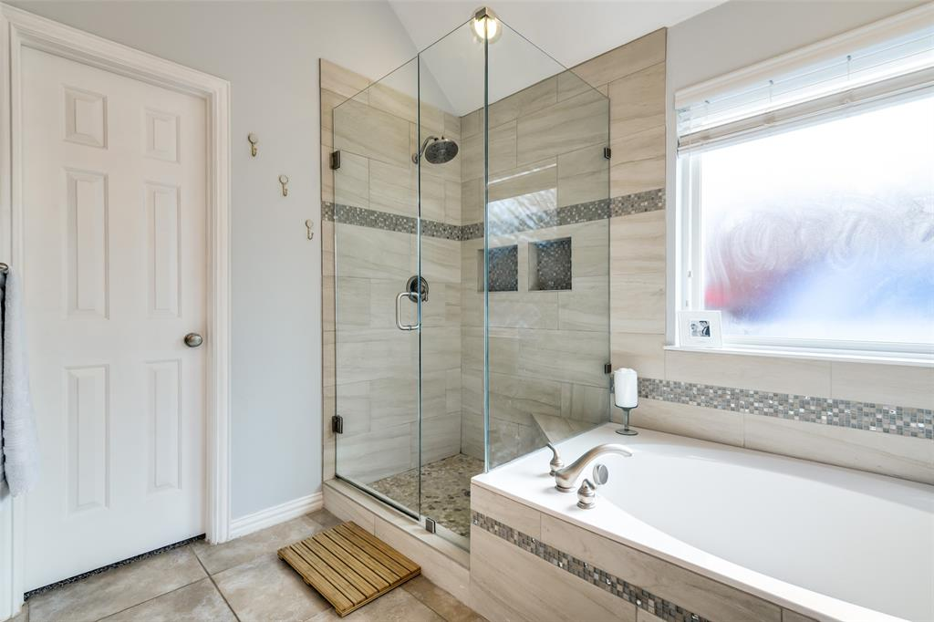 7105 Langmuir  Drive, McKinney, Texas 75071 - acquisto real estate best designer and realtor hannah ewing kind realtor