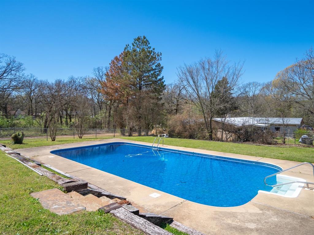 725 Tanglewood Street, Canton, Texas 75103 - acquisto real estate smartest realtor in america shana acquisto