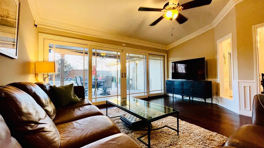 1705 Tawakoni Lane, Plano, Texas 75075 - acquisto real estate best listing listing agent in texas shana acquisto rich person realtor