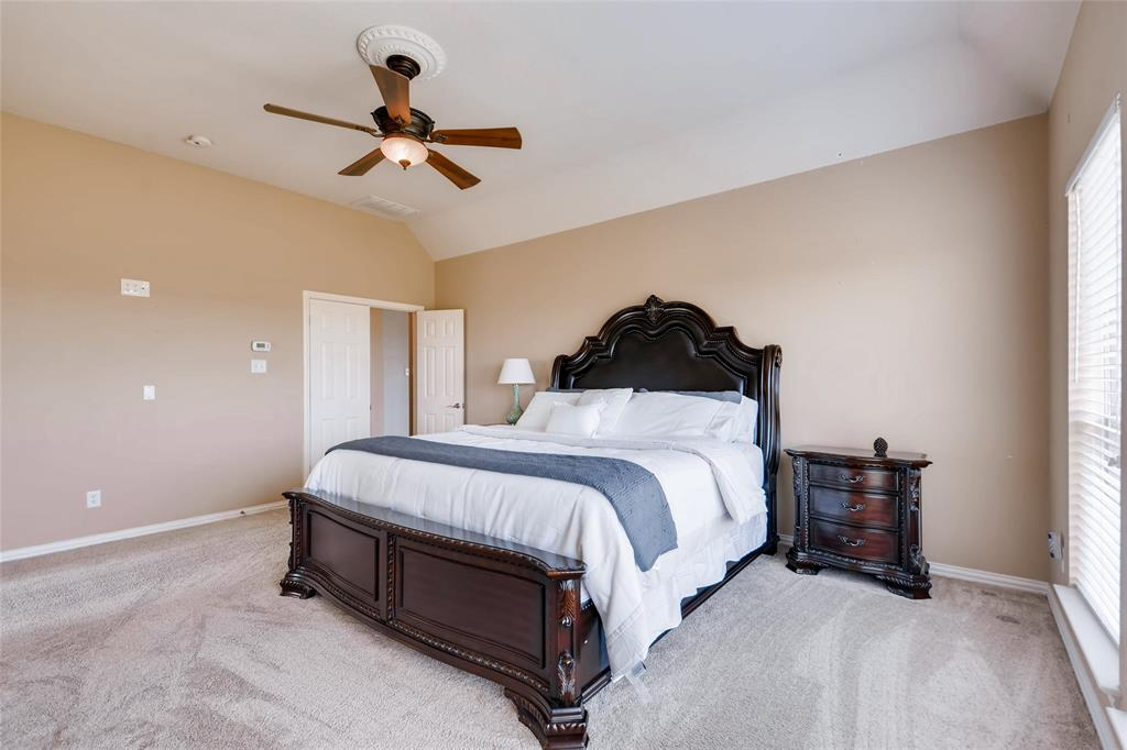 700 Lonesome Trail, Haslet, Texas 76052 - acquisto real estaet best boutique real estate firm in texas for high net worth sellers