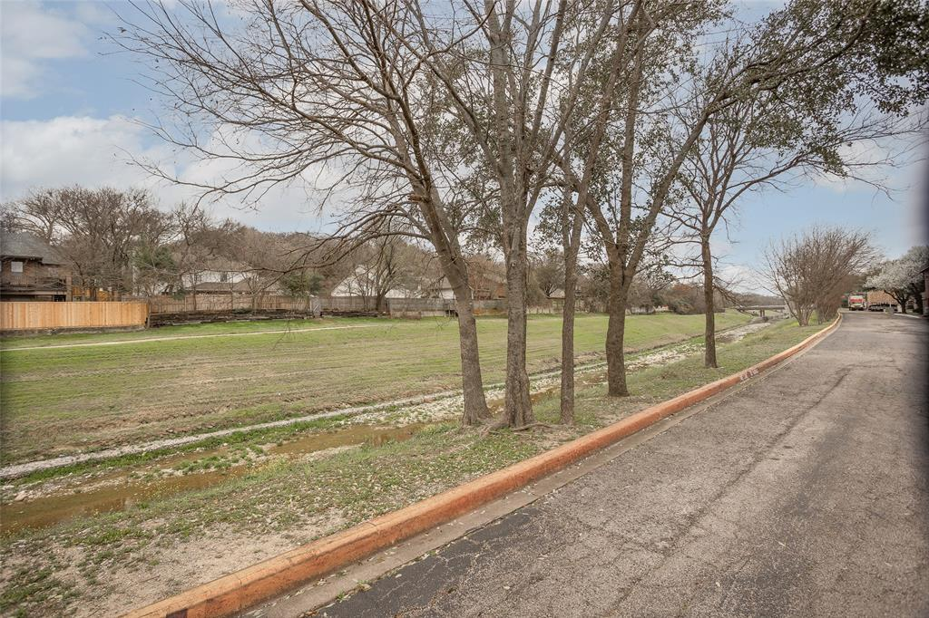 4343 Bellaire Drive, Fort Worth, Texas 76109 - acquisto real estate best listing photos hannah ewing mckinney real estate expert
