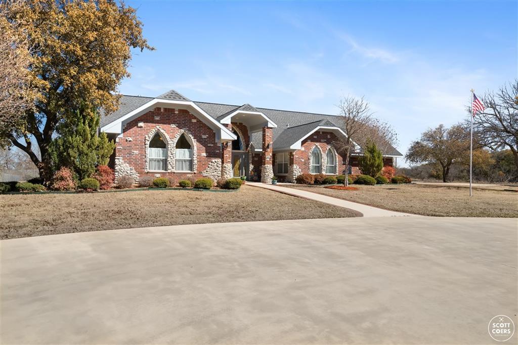 312 Lori Lane, Brownwood, Texas 76801 - acquisto real estate best allen realtor kim miller hunters creek expert
