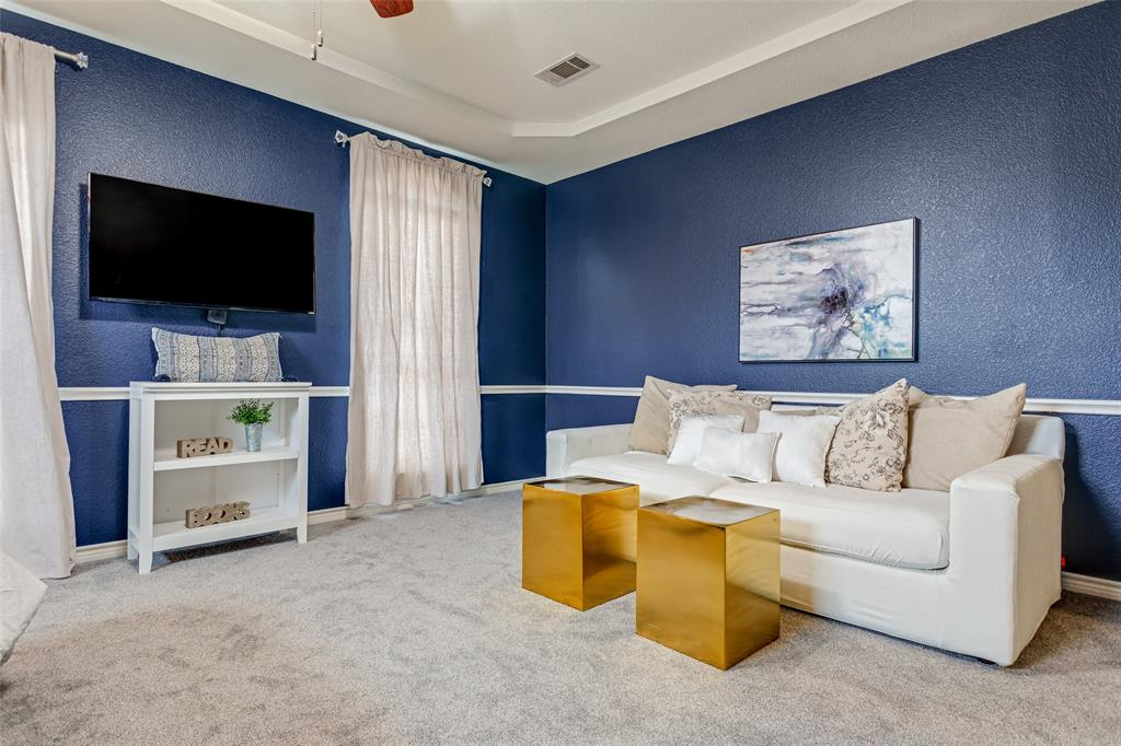 7317 Fieldlark Drive, Sachse, Texas 75048 - acquisto real estate best new home sales realtor linda miller executor real estate