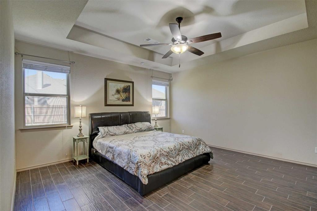 1684 Fraser Drive, Burleson, Texas 76028 - acquisto real estate best real estate company to work for