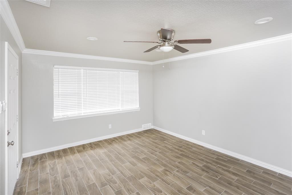 2315 Quinto Drive, Dallas, Texas 75227 - Acquisto Real Estate best mckinney realtor hannah ewing stonebridge ranch expert