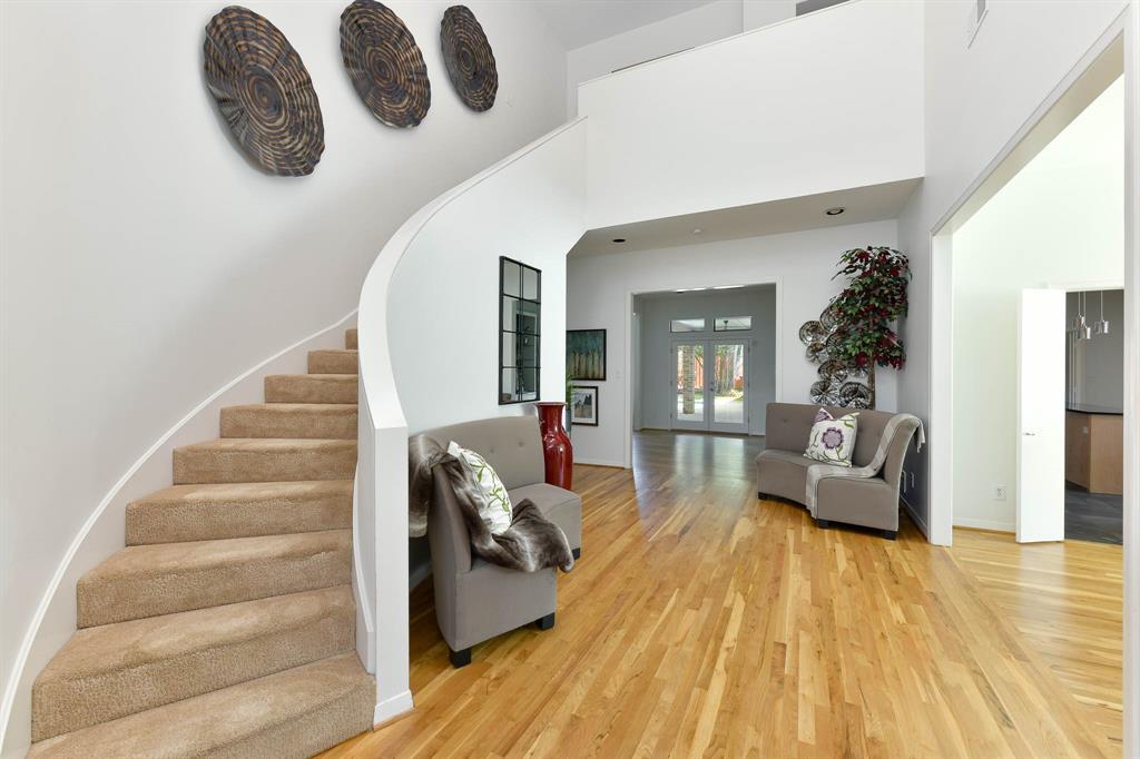 16208 Ranchita Drive, Dallas, Texas 75248 - Acquisto Real Estate best mckinney realtor hannah ewing stonebridge ranch expert