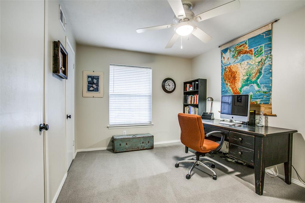 309 Northview Drive, Richardson, Texas 75080 - acquisto real estate best designer and realtor hannah ewing kind realtor