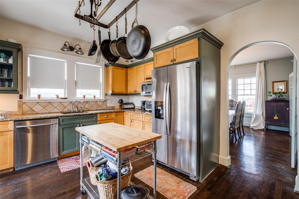3429 Haynie Avenue, University Park, Texas 75205 - acquisto real estate best flower mound realtor jody daley lake highalands agent of the year