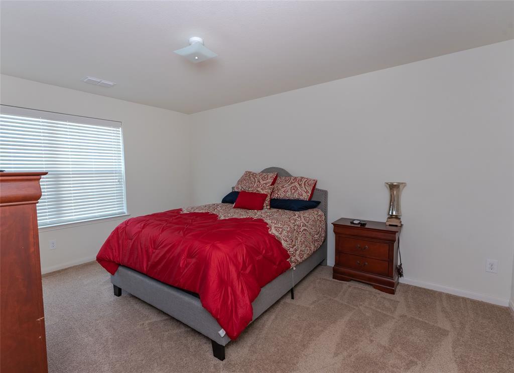 9835 Whistler  Drive, Dallas, Texas 75217 - acquisto real estate best photo company frisco 3d listings