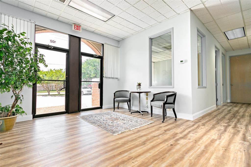 1200 Coit Road, Plano, Texas 75075 - Acquisto Real Estate best frisco realtor Amy Gasperini 1031 exchange expert
