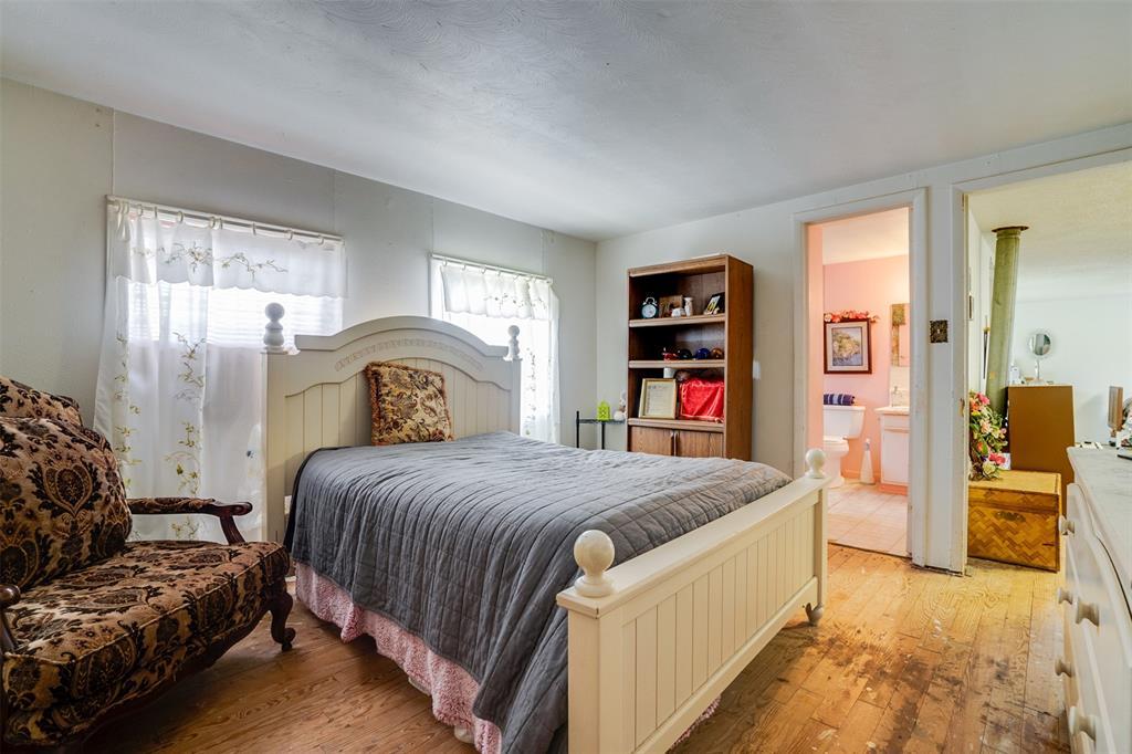 14545 La Palma Drive, Dallas, Texas 75253 - acquisto real estate best frisco real estate broker in texas for high net worth buyers