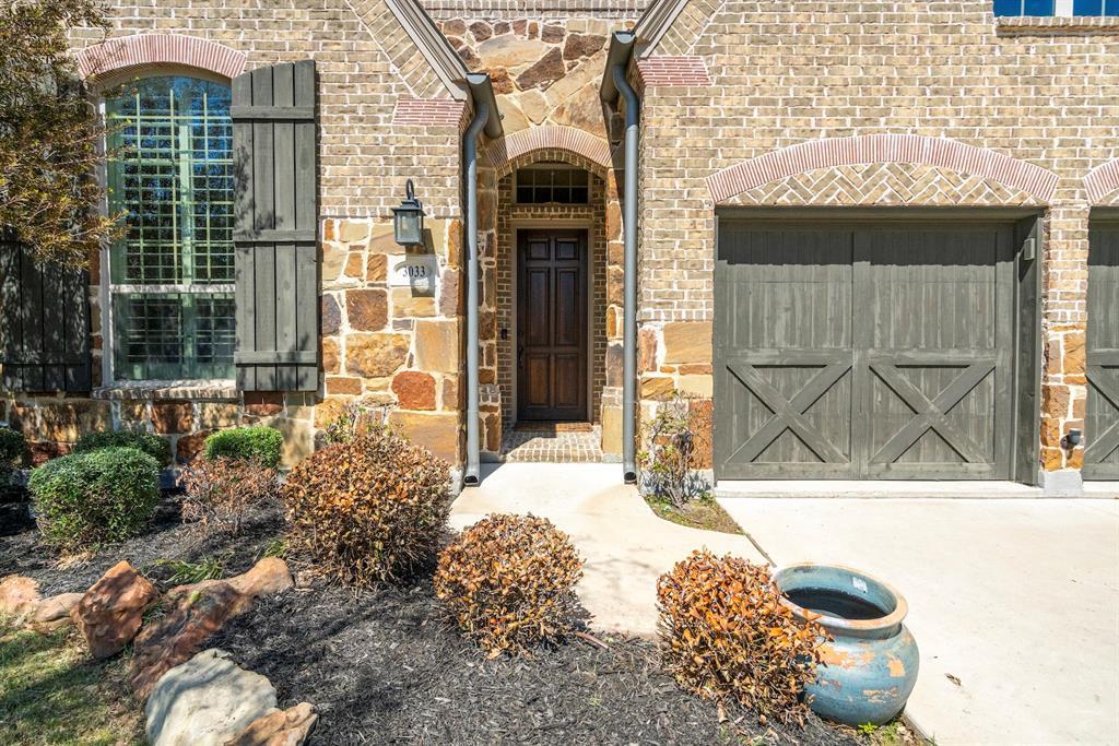 3033 Little Mill The Colony, Texas 75056 - acquisto real estate best allen realtor kim miller hunters creek expert
