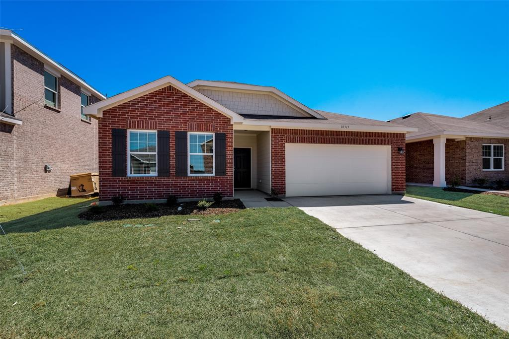 10313 Jameson Lane, Fort Worth, Texas 76036 - acquisto real estate best allen realtor kim miller hunters creek expert