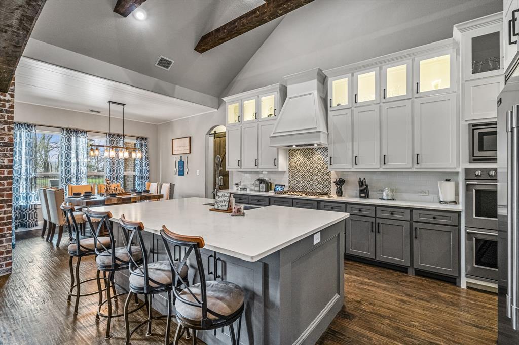 4482 Lake Breeze Drive, McKinney, Texas 75071 - acquisto real estate best listing listing agent in texas shana acquisto rich person realtor