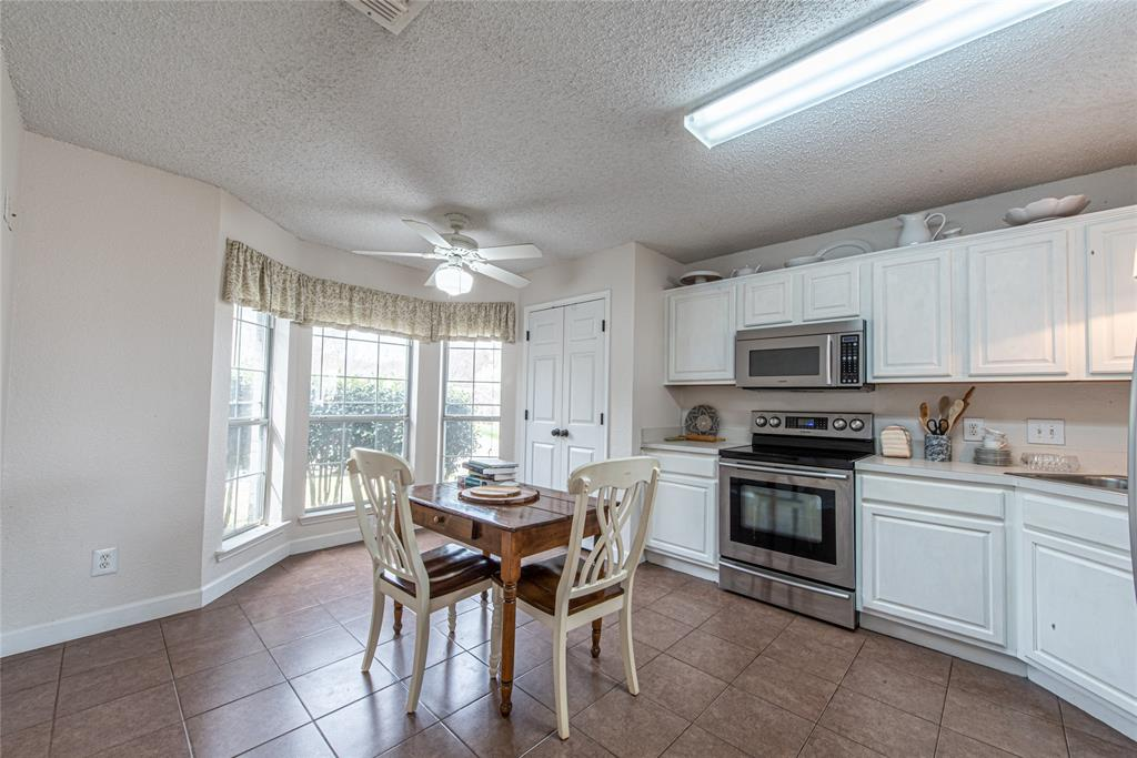 226 Merlin Drive, Weatherford, Texas 76086 - acquisto real estate best real estate company to work for