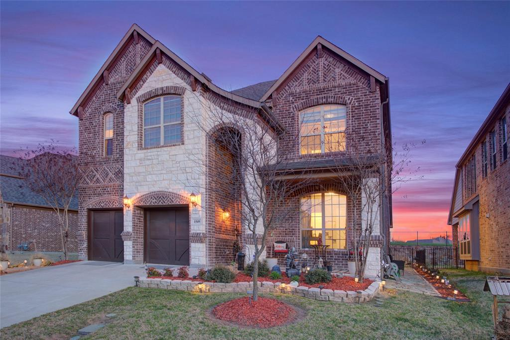 1549 Sonnet  Drive, Heath, Texas 75126 - Acquisto Real Estate best plano realtor mike Shepherd home owners association expert