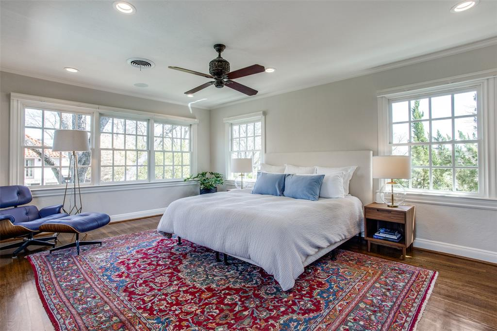 6725 Gaston Avenue, Dallas, Texas 75214 - acquisto real estaet best boutique real estate firm in texas for high net worth sellers