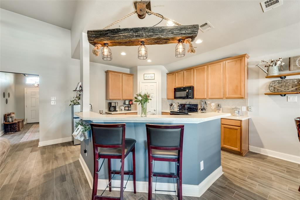 402 Champions Court, Crandall, Texas 75114 - acquisto real estate best listing listing agent in texas shana acquisto rich person realtor