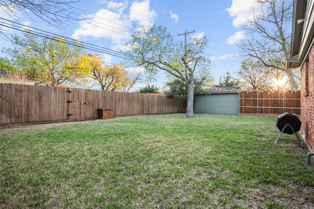 11232 Lanewood Circle, Dallas, Texas 75218 - acquisto real estate best relocation company in america katy mcgillen