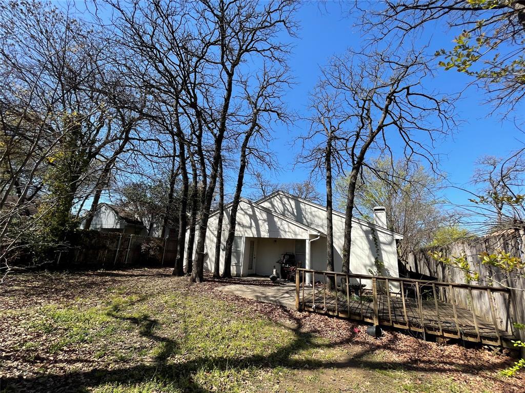 1004 Lovers Lane, Arlington, Texas 76013 - Acquisto Real Estate best mckinney realtor hannah ewing stonebridge ranch expert