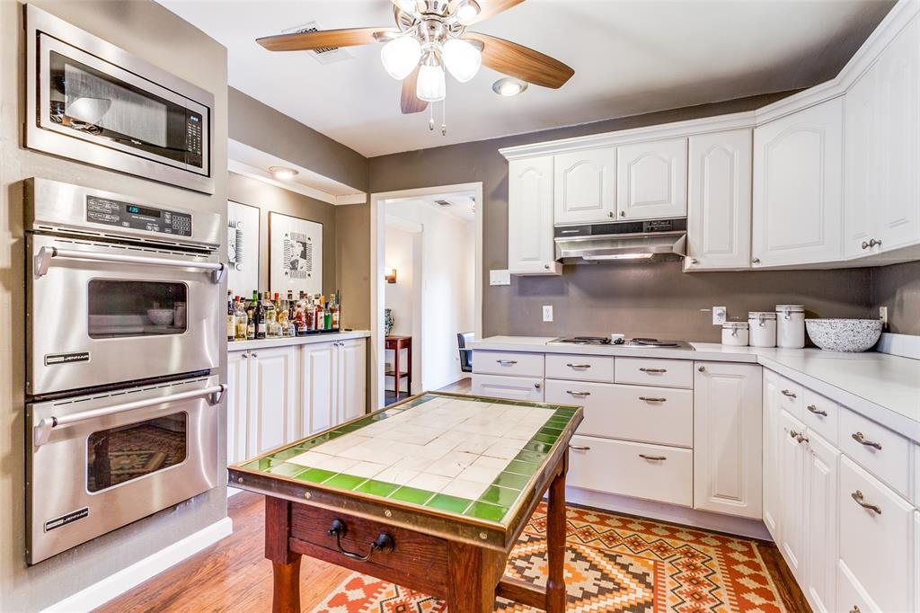 3139 Whirlaway Road, Dallas, Texas 75229 - acquisto real estate best frisco real estate broker in texas for high net worth buyers