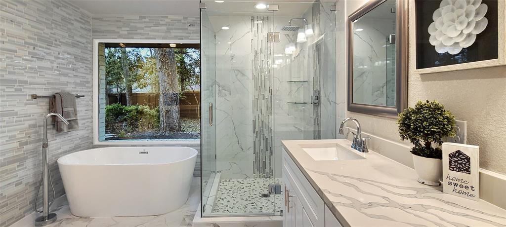 811 Red Bird Lane, Dallas, Texas 75232 - acquisto real estate best designer and realtor hannah ewing kind realtor