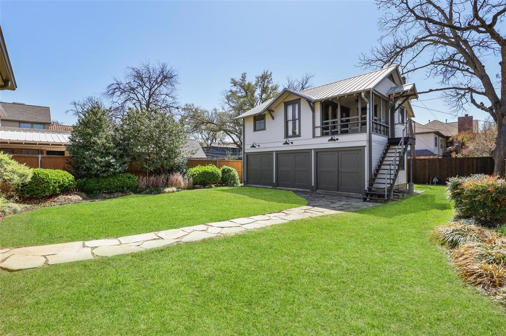 6138 Vickery Boulevard, Dallas, Texas 75214 - acquisto real estate agent of the year mike shepherd