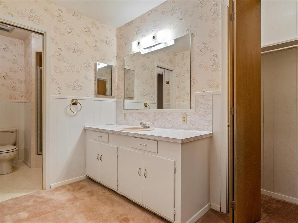 725 Tanglewood Street, Canton, Texas 75103 - acquisto real estate best photos for luxury listings amy gasperini quick sale real estate