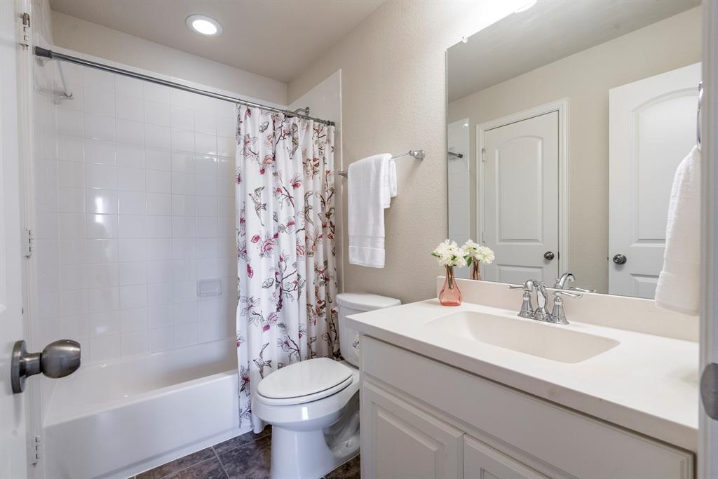 837 Fireside  Drive, Little Elm, Texas 76227 - acquisto real estate best luxury home specialist shana acquisto