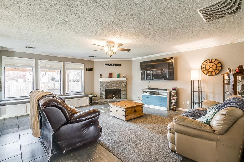 5304 Los Altos Road, Fort Worth, Texas 76244 - acquisto real estate best highland park realtor amy gasperini fast real estate service