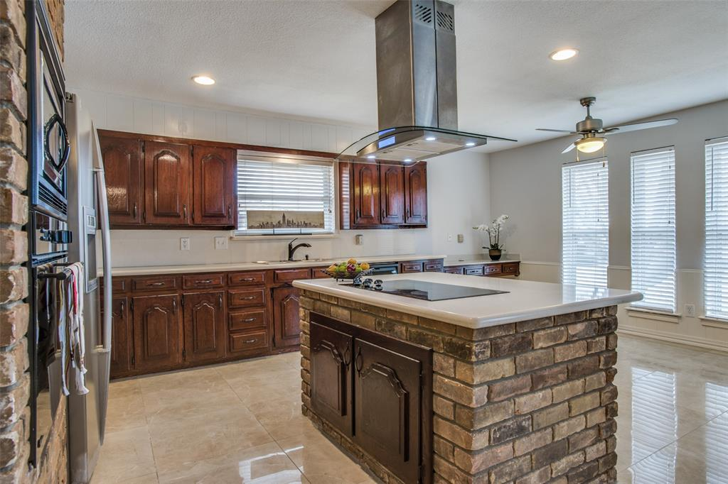 762 Valley Parkway, Lewisville, Texas 75077 - acquisto real estate best real estate company in frisco texas real estate showings