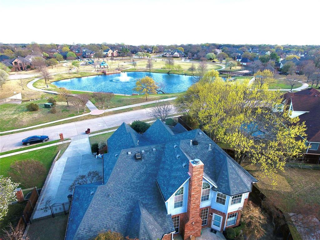 2202 Broadoak Way, Colleyville, Texas 76034 - acquisto real estate best luxury home specialist shana acquisto