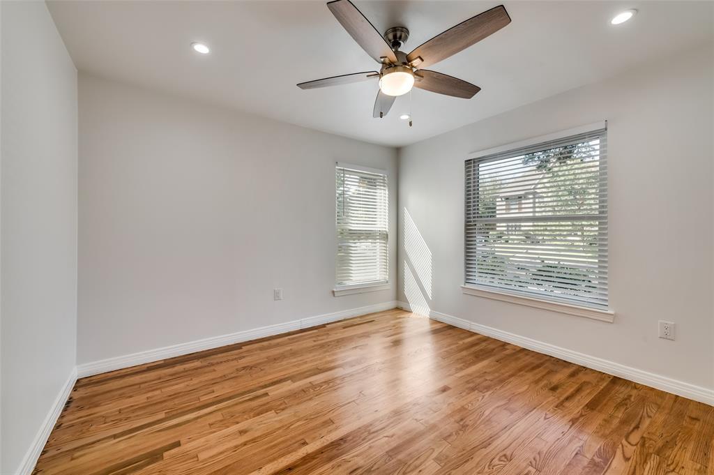 4134 Prescott Avenue, Dallas, Texas 75219 - acquisto real estate best investor home specialist mike shepherd relocation expert
