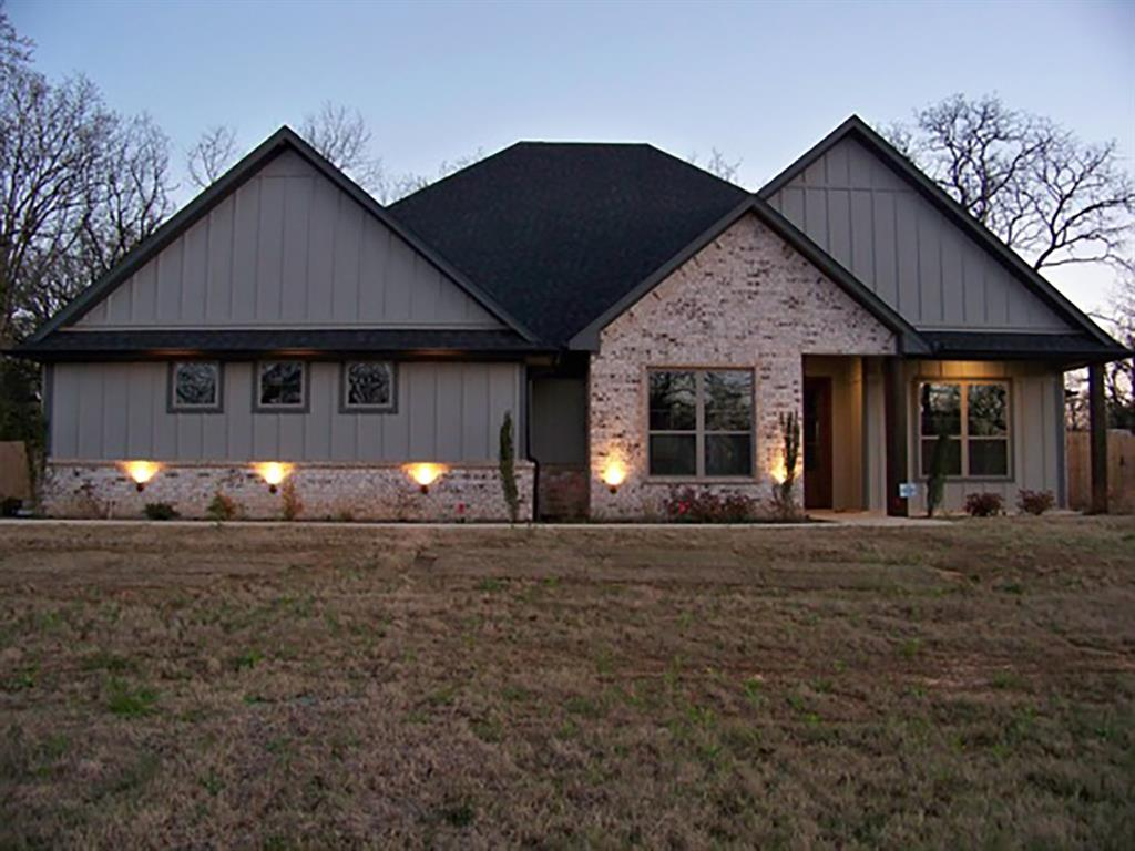 871 CR 2320 Mineola, Texas 75773 - Acquisto Real Estate best plano realtor mike Shepherd home owners association expert