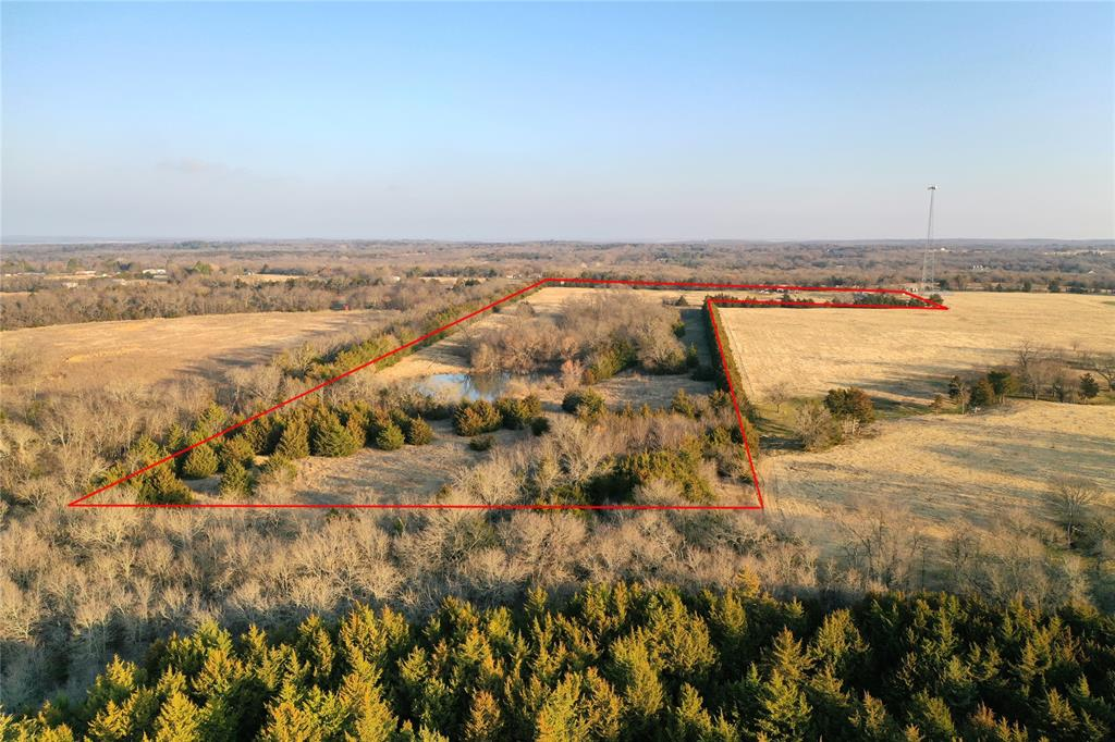 TBD E Black Diamond  Road, Pottsboro, Texas 75076 - Acquisto Real Estate best mckinney realtor hannah ewing stonebridge ranch expert