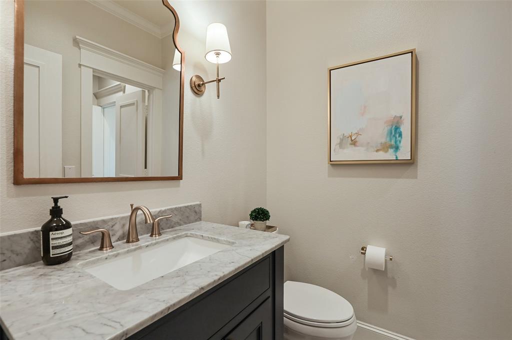 6138 Vickery Boulevard, Dallas, Texas 75214 - acquisto real estate best negotiating realtor linda miller declutter realtor