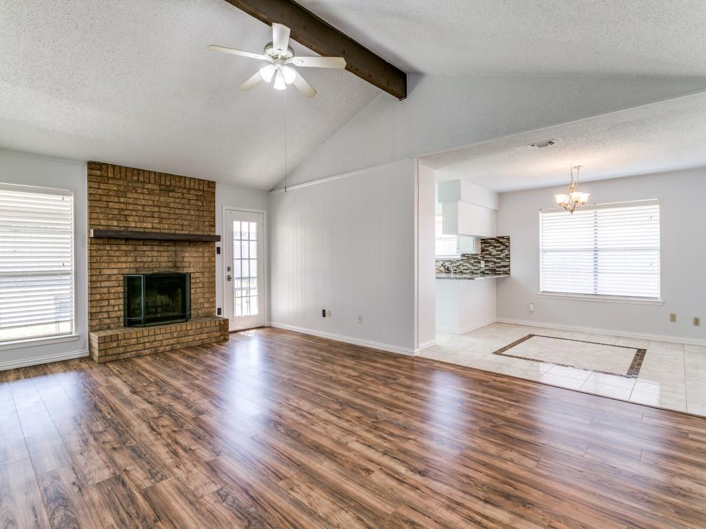 6476 High Lawn Terrace, Watauga, Texas 76148 - Acquisto Real Estate best plano realtor mike Shepherd home owners association expert
